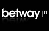 betway-it-online