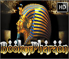 bookofpharaon slot