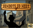 cowboysgowest-slot