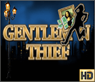 gentlemanthief-slot