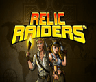 relic-raiders-slot
